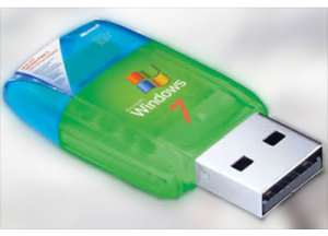 usb windows