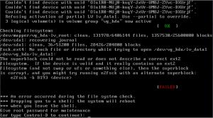 repair_file_system
